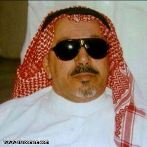 رحيل شيخ شمل قبيلة مطير الشيخ ماجد بن عبدالعزيز الدويش صحيفة الصمان الإلكترونية